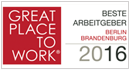 great-place-to-work-2016