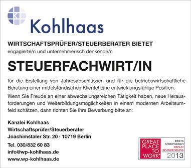 RTEmagicC_steuerfachwirtin-2015.png